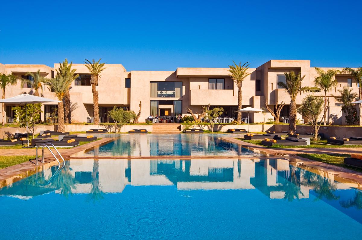hotel zalagh kasbah marrakech