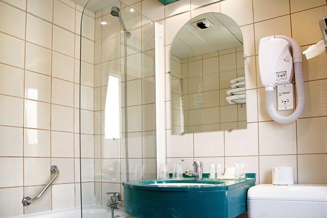 Pavillon porte de versailles directours agence de voyage et tourisme alg rie - Consulat du maroc porte de versailles ...